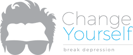 change yourself logo - digital marketing client