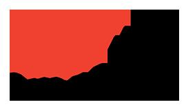 Qestbuild logo - digital marketing client